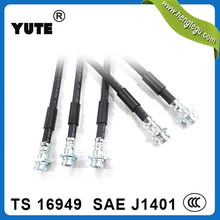 hot sell in germany audi q7 j1401 brake hose fitting dot