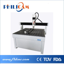 High quality low price!Jinan Lifan PHILICAM1212embroidery machine