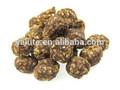delicioso y carnedevacuno bola de arroz alimentosparamascotas venta al por mayor de alimentos para mascotas