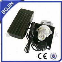 Cheap price el wire stripping machine wholesale