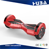 2 Wheel Self Balancing Scooter with bluetooth for Children and Adult