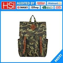 audited factory wholesale price Anntummyelle pvc school bag