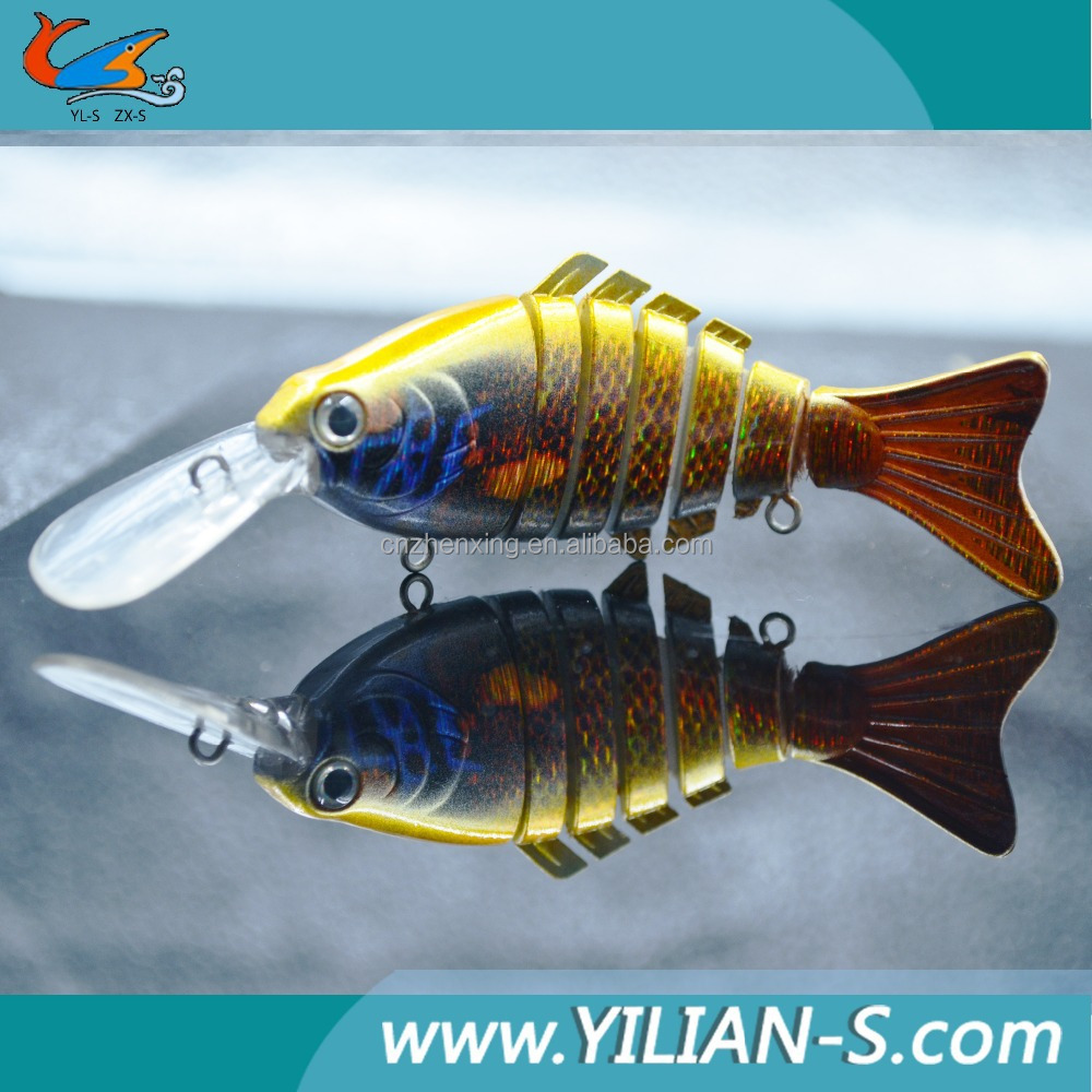 Attractive flies fly fishing lure vivid 3d eyes 122mm for Wholesale fishing bait