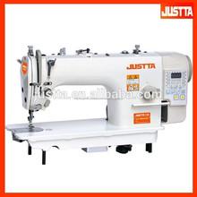 Maquina de coser zoje jt-9900