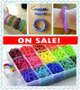 new products 2015 innovative products Diy Loom Bands And Bracelet