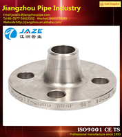 black floor flange 1/2