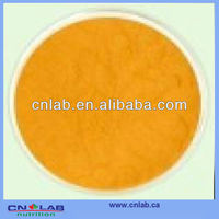 High quality marigold extract 90% lutein ester in stock