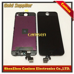 Best price for apple iphone 5 32gb lcd