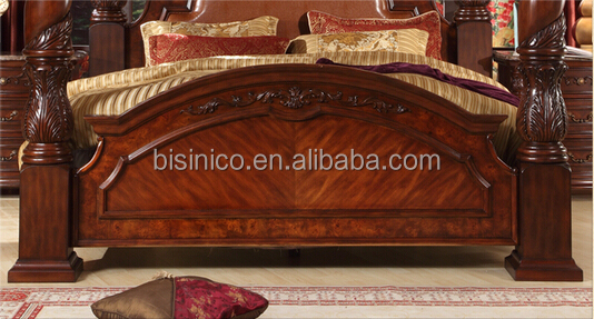 bed king bed solid wood king bed (5).jpg
