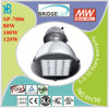 Gas station 150w led high bay light / high bay led light SP-7081 with CE&ROHS for wareshouse/factory/large stores