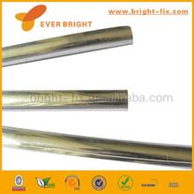 metal foil self adhesive,transparent self adhesive foil,self adhesive mirror foil