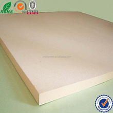 China manufacturer high quality industrial 100% polyester felt