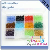 Wholesale Fashion Clothes Ornament Accessories China Manufacture