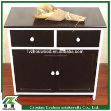China Wood Furniture with Big Capacity