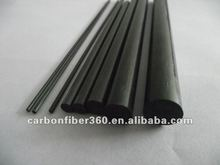 Exotic Carbon Fiber Tube