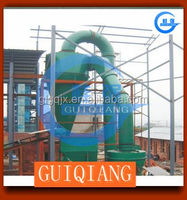 High Pressure Grinding Machine For Concrete