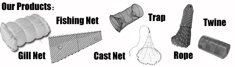 AGROK-FISHING-NET-ROPE-CAST