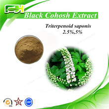 Dietary Supplement Black Cohosh Root Extract, Hight Quality Black Cohosh Root Extract, Black Cohosh Root Extract