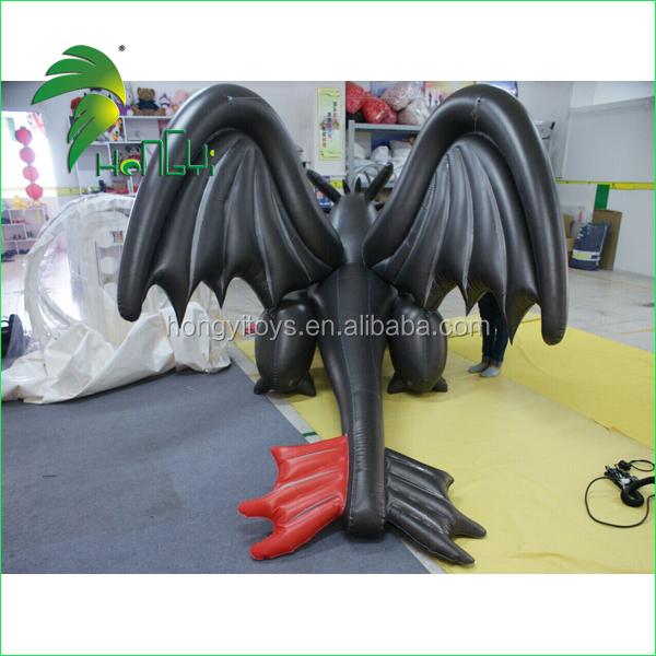 flying dragon g.jpg