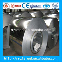 advantages of hot rolling coil material/low price