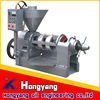 /product-gs/2015-new-condition-edible-cooking-rice-bran-oil-pressing-machine-oil-mills-made-in-china-60226882553.html