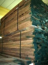 Black Walnut sawn timber and Lumber KD - S4S Grade and European Logs