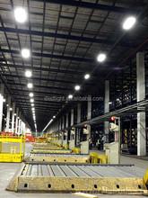 led parking garage lighting plastic outdoor lighting fixtures t8 fluorescent light fixture cover