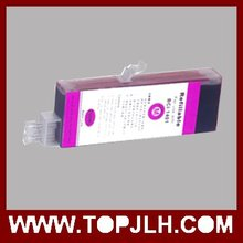 Compatible ink Cartridge for Canon IPF 5000/ 6000S with ARC Chips