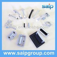 filing cabinet with digital locks door handle rod plane cylinder lock for ENCLOSURES, CABINETS, DESKS, BOXES, DRAWERS
