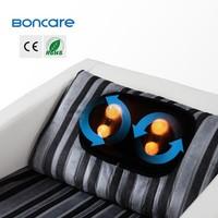 air pump massage chair massage pillow