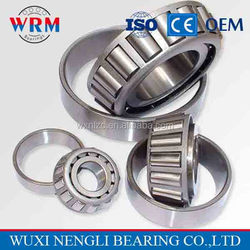 2015 New High Precision Taper Roller Bearing 30238 Auto Spare Part Bearing