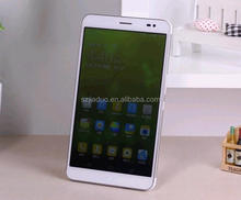 """In Stock Huawei Honor Mediapad X2 4G 7""""1920X1200 Kirin930 Octa Core 64 Android 5.0 3G RAM 16G ROM 5000mAH 13.0Mp Phone"""