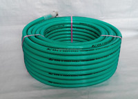 Agricultural Flexible High Pressure Spray Hose