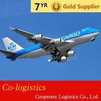 Air freight agent/forwarder China shipping consolidator to Ethiopia ---Skype: colsales02