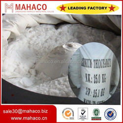 Ammonium thiocyanate 98%min