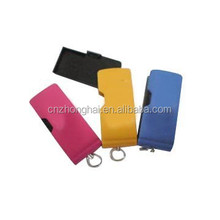 mini usb flash drive/mini cusb memory stick/ promotional usb
