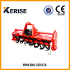 Tractor portable 3 point rotary hoe on sale