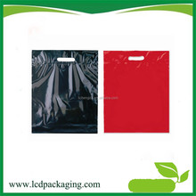 Hot sell custom printed foldable grocery shopping bag with wheels