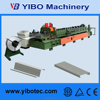 Top Quality Manufacturer Yibo steel truss machine