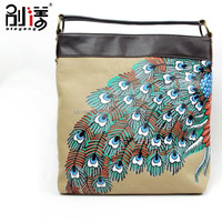 Fashion non woven tote bag/polyester tote bag/plain canvas tote bag