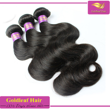 2015Christmas Cheap China products virgin hair extension Hot sale hair pieces for black women