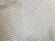 sofa velboa fabric