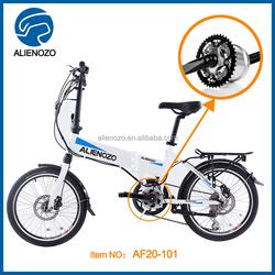 utility vehicle 80cc motorized bicycle, chinese carbon bike frame