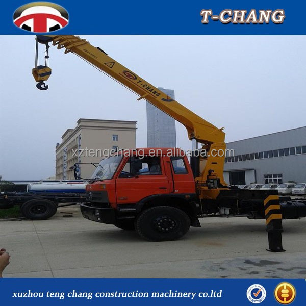 Swing Arm Lift For Pickup : Hot sale sq sa heavy lift swing arm small crane for