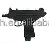 new products Metal gun usb flash disk ,gun usb flash disk