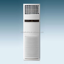 floor standing air conditioner T3 HITACHI/SANYO compressor R22 18000BTU/24000BTU-42000BTU manufacturer