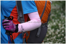 HC Hot Sale Sun UV Protection Arm Sleeve For Outdoor Sports