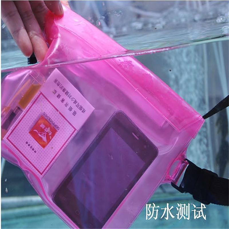 waterproof bag10.jpg