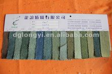 Antique jeans cotton denim fabric 2012