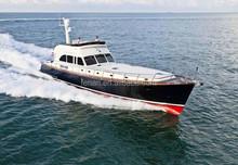 Flat bottom boat for sale
